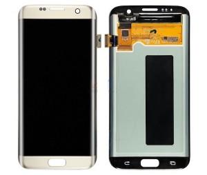 замена-дисплея-Galaxy-S7-edge
