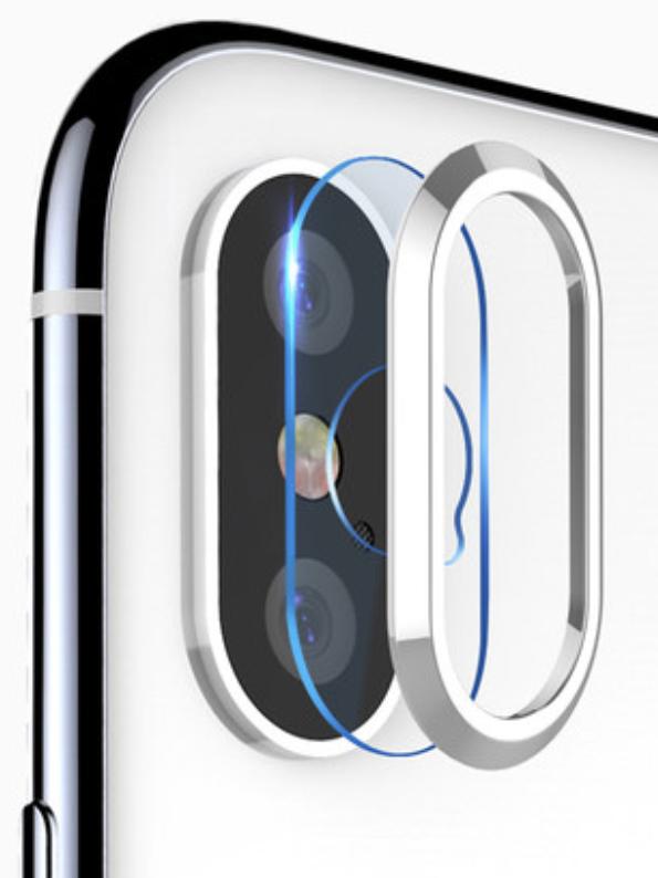 IPhone-X-Camera