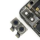 iphone-x-замена-камеры