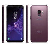 Цены на ремонт Samsung Galaxy S9 Plus