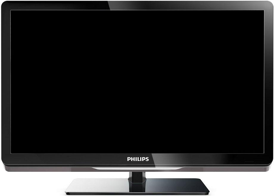 Цены на ремонт Philips