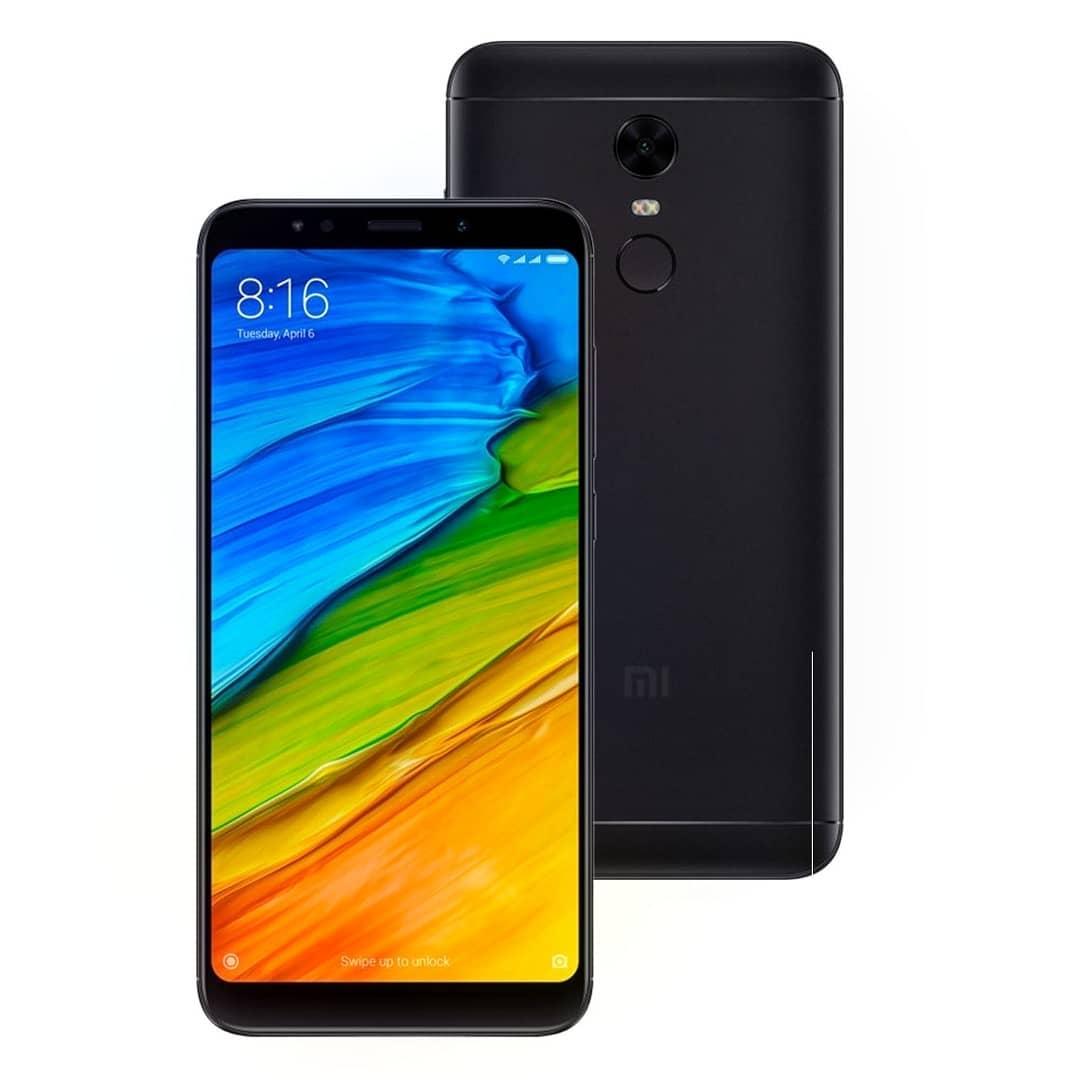 Цены на ремонт Xiaomi Redmi 5 Plus