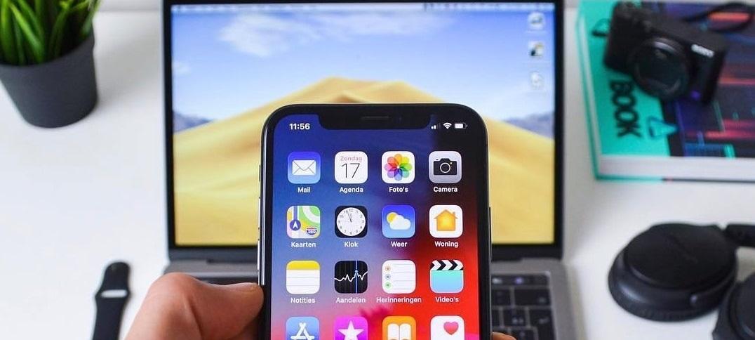 iphone macbook apple ремонт