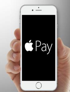 Изображение - Перестал работать apple pay applepay-229x300