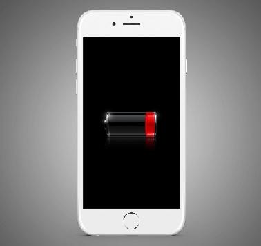 Как увеличить срок работы батареи iPhone