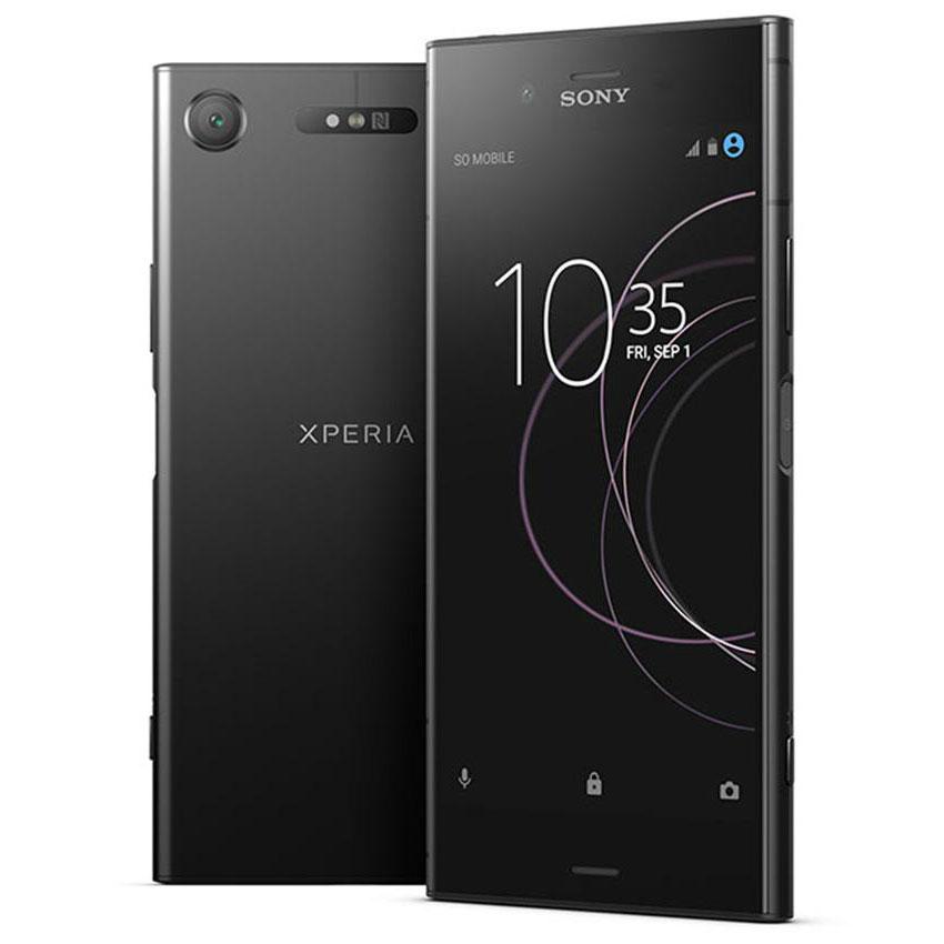 Ремонт Sony Xperia