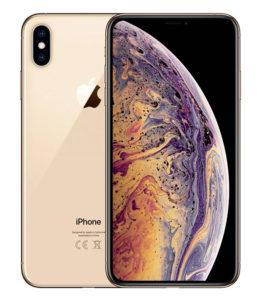 Стоимость-ремонта-iPhone-XS-Max