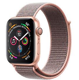 Цены на ремонт Apple Watch Series 4