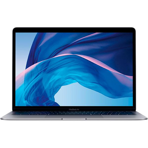 Цены на ремонт MacBook Air Retina