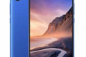 цена ремонта Xiaomi Mi Max 3