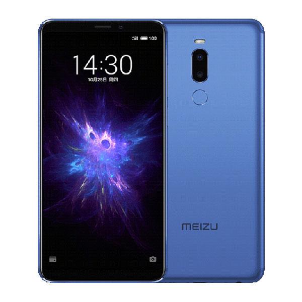 Цены на ремонт Meizu Note 8