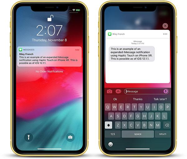 Как-работает-Haptic-Touch-в-iPhone-XR