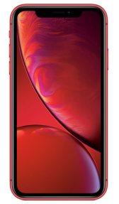 Как-сохранить-в-iPhone-XR-целым-стекло