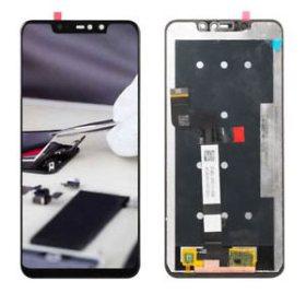ремонт Redmi Note 6 Pro