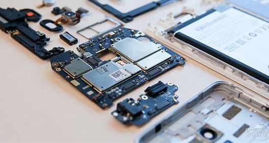 сервисный центр для ремонта Meizu Note 8