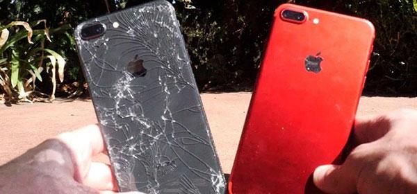 Замените-заднюю-крышку-iPhone