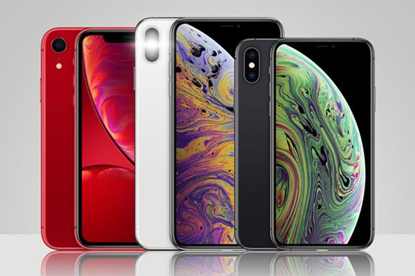 Автономность-Iphone-XS-и-XS-Max-и-XR