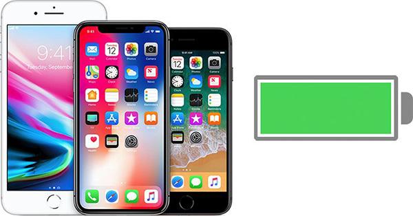 какой-iPhone-лучше-держит-батарею