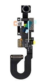 Как-заменить-фронтальную-камеру-в-iPhone-8