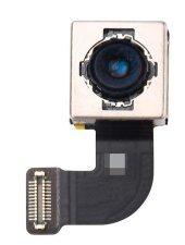 Ремонт-камеры-iPhone-8