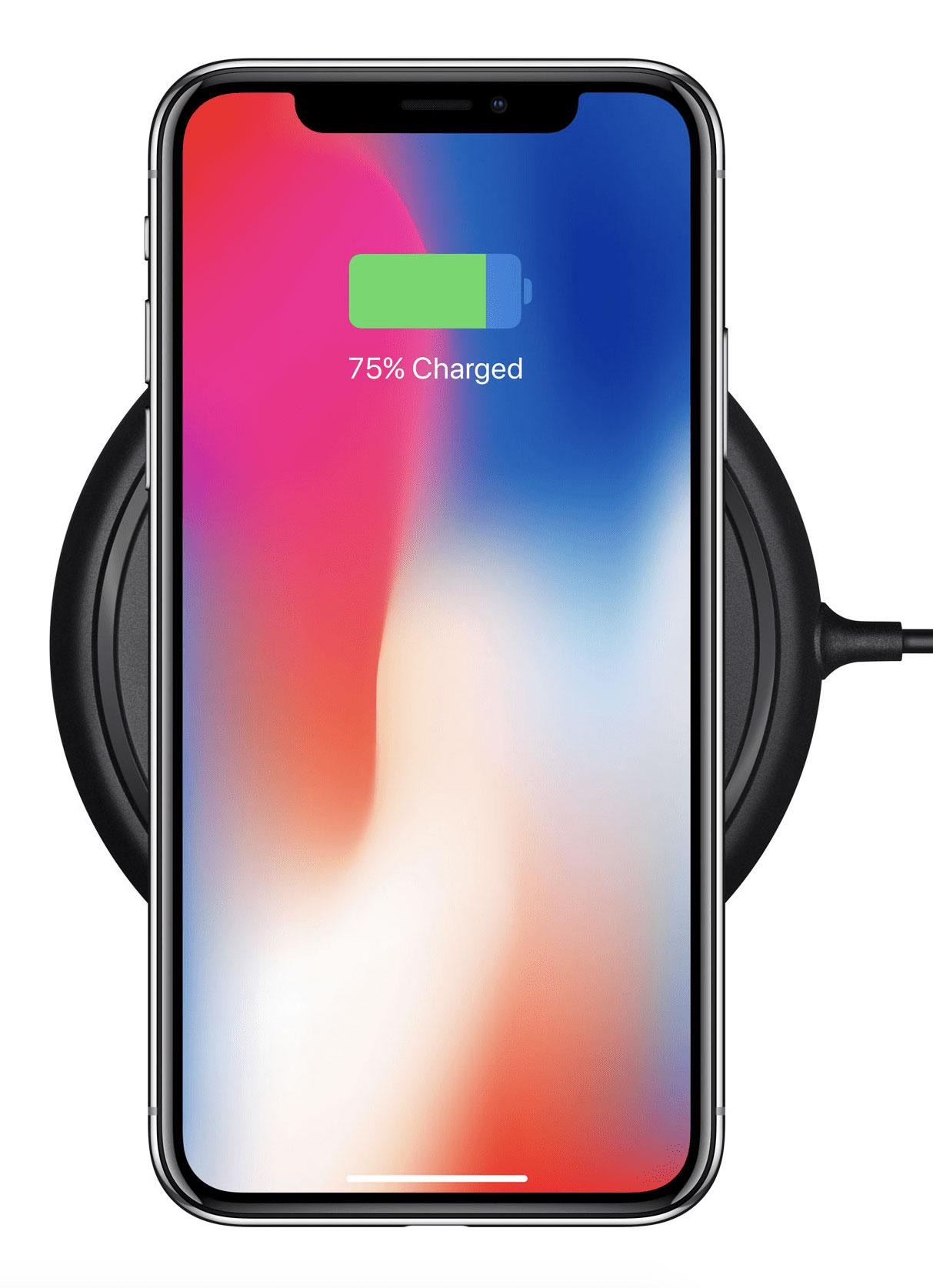 Как-сохранить-в-iPhone-XR-аккумулятор