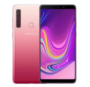 Сколько-стоит-ремонт-Samsung-Galaxy-A9