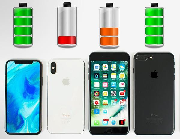 Какой-айфон-лучше-держит-батарею