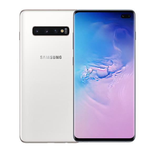 Цены на ремонт Samsung S10 Plus