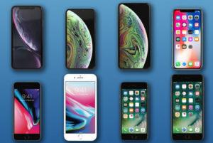 Продолжительность-работы-аккумулятора-iPhone