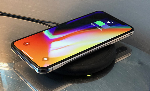 Как-продлить-продолжительность-работы-батареи-iPhone