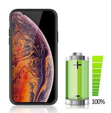 Замена-аккумулятора-iPhone-XS