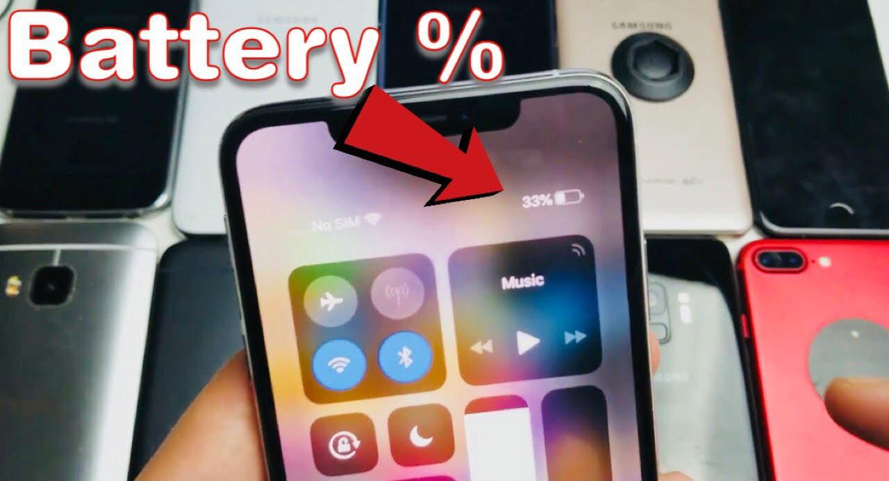 Проблемы-с-батареей-айфон-XS
