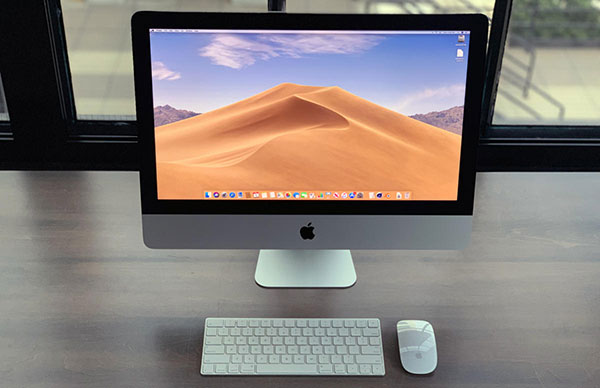 Стоимость-ремонта-iMac-21.5-2019