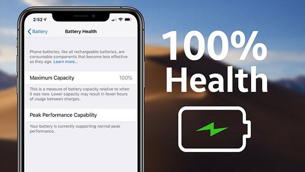 Советы-как-продлить-жизнь-аккумулятора-iPhone-XS