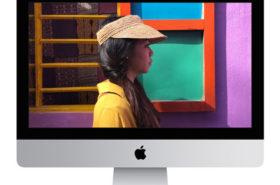 Цены-на-ремонт-iMac-21.5-4K-2019
