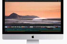 Стоимость-ремонта-iMac-5K-27