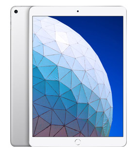 Цены на ремонт iPadAir3