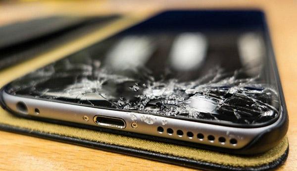 Заменить-только-стекло-iPhone-XS