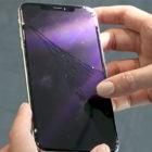 экран-айфон-XS-нужно заменить