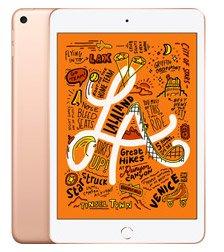 Цены на ремонт iPad Mini 5