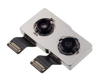 Замена-камеры-iPhone-XS-Max