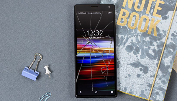 Сколько-стоит-ремонт-Sony-Xperia-10