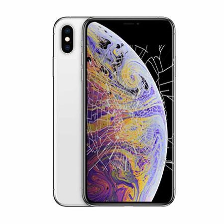 Замена-экрана-iPhone-XS-Max