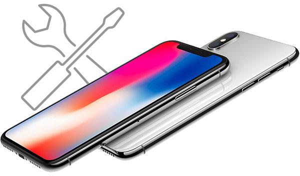 Замена-дисплея-iPhone-XS-Max