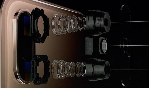 Как-заменить-камеру-iPhone-XS-Max