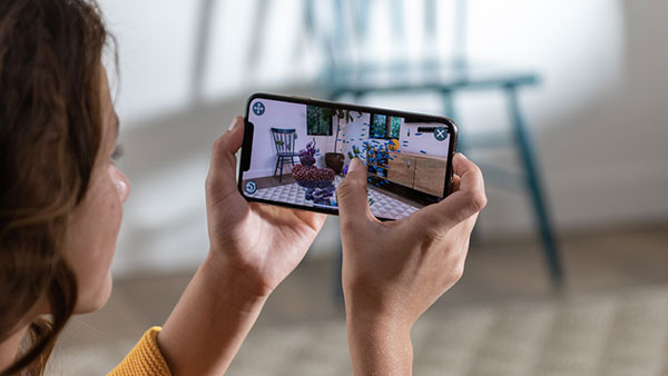 Когда-нужно-заменить-камеру-iPhone-XS-Max