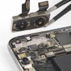 Замена-камеры-iPhone-XS-Max-в-московском-сервисном-центре