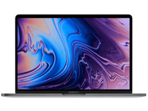 Виды ремонта Macbook Pro Retina