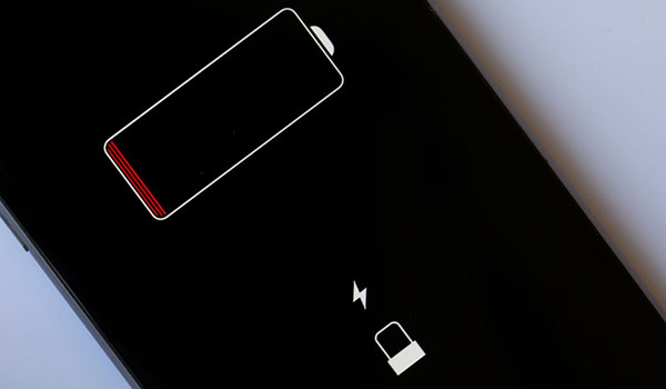 Починить контроллер питания на Айфон Про 11