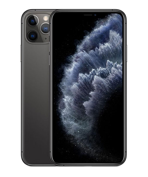 Цены на ремонт iPhone 11 Pro